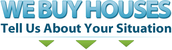 FHG Interests buys ugly homes. Get Started Now!