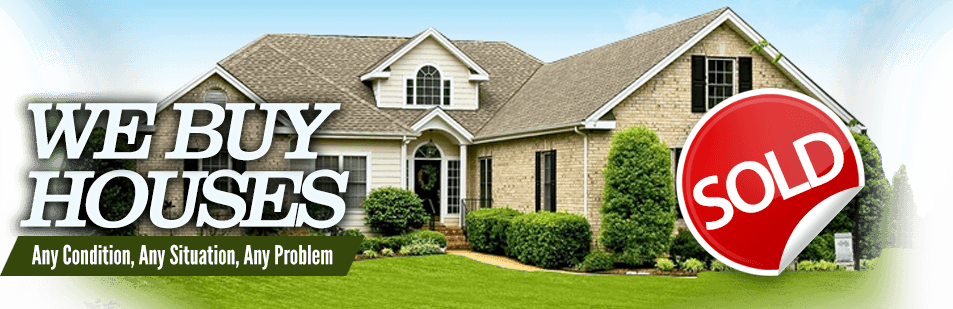 we buy and sell houses in greater houston texas, galveston and nationwide
